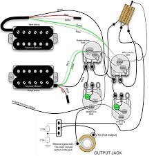 p90 wiring diagram seymour duncan wiring diagram and schematic