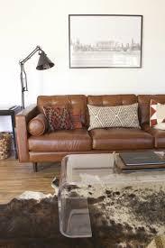 quel canapé choisir le canapé quel type de canapé choisir pour le salon salons