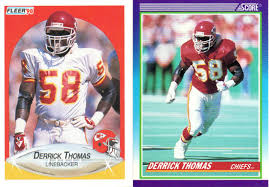 chiefs football trading cards for sale by rcsportscards