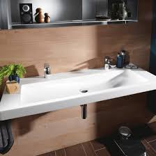 wide basin bathroom sink new bathroom sinks large bathroom faucet
