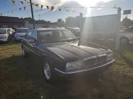 Rugged Warehouse Roanoke Va Jaguar Xj Series For Sale In Virginia Carsforsale Com