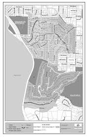 Seattle Washington Map by Innisarden Jpg