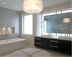 bathroom mirrors and lights u2013 luannoe me
