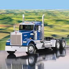 kenworth w900 new 2018 kenworth w900 for sale at papé kenworth