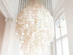 pearl chandelier vernon penton of pearl chandelier renaissance