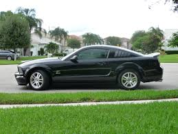Black Mustang Mach 1 Post Pics Of Your Black Stangs Page 13 The Mustang Source