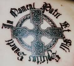 tattoo varity history of tattoos in europe