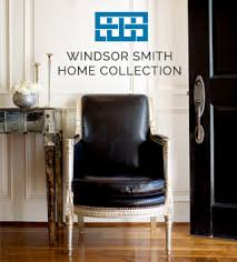 windsor smith home products archive windsor smith home