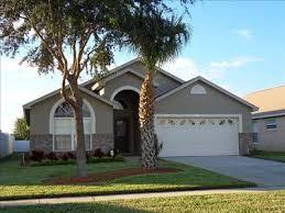 house rental orlando florida 5 bedroom orlando vacation homes orlando florida vacation homes