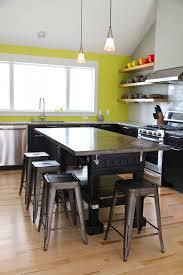 cours de cuisine pic valence cours de cuisine valence simple cuisine cours de cuisine valence