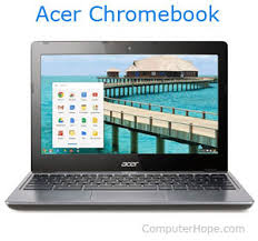 where is the history page on a chromebook what is a google chromebook and chrome os
