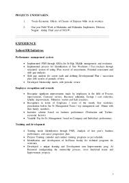 accreditation manager cover letter