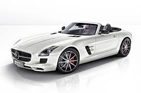 mercedes sls amg specs mercedes sls amg gt specs 2012 2013 2014 autoevolution