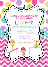marvelous shopkins party invitations free printable concerning