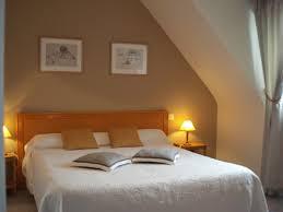 chambre d hote concarneau pas cher chambres d hôtes locmariaquer 6 personnes jeanne richard