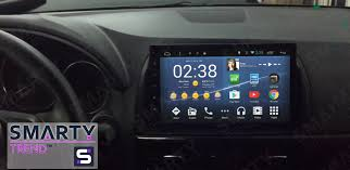 android in dash mazda cx5 android in dash car stereo navigation unit smarty