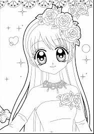 download coloring pages kawaii coloring pages kawaii coloring