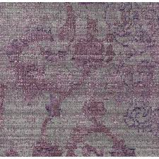 Lavender Throw Rugs Area Rug Sizes As Area Rugs Cheap And Best Lavender Area Rugs