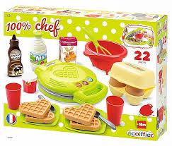 amazon cuisine enfant cuisine enfant ecoiffier fresh ecoiffier 2631 backset mit