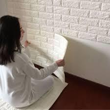 Home Wallpaper Decor 25 Best Wallpaper Decor Ideas On Pinterest Wall Wallpaper