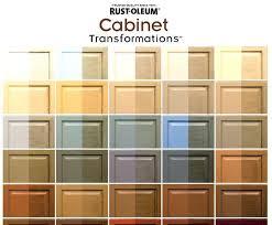 Nuvo Cabinet Paint Reviews by Kitchen Cabinet Paint Kit U2013 Colorviewfinder Co