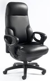 fauteuils à usage intensif montpellier 34 nîmes 30 agde