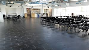 ge aviation cafeteria raleigh remodeling company