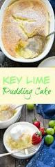 key lime green key lime pudding cake lemonsforlulu com