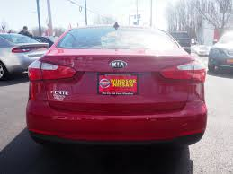 lexus of freehold service hours used kia for sale windsor nissan