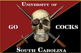 The Urban Dictionary Of The University Of South Carolina