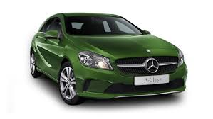 images of mercedes a class mercedes a class leasing offers
