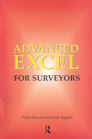 cheap excel advanced find excel advanced deals on line at alibaba com