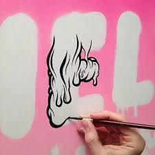 best 25 el graffiti ideas on pinterest graffiti de arte