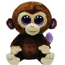 cheap beanie boo monkey ty aliexpress alibaba group