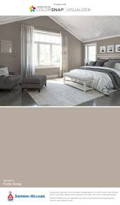 bedroom relaxing paint colors for bedrooms great for soothing