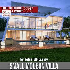 tutorial sketchup modeling sketchup texture sketchup models houses villas