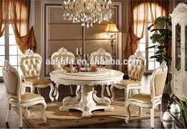 Best Furniture Company Chairs Design Ideas Master Design Furniture Psicmuse