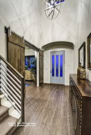 Beautiful Home Designs Photos Cortney Haslem Designs St George Ut Home Designer