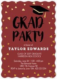 graduation party games college u0026 high ideas free entertainment