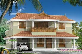 kerala home design october 2015 collection of kerala home design october 2015 september 2015