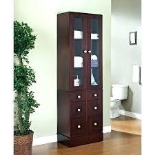 12 inch wide linen cabinet 12 inch wide bathroom cabinet 12 inch wide bathroom linen cabinet