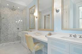 crystal sconces for bathroom lucite chair contemporary bathroom cardea building co