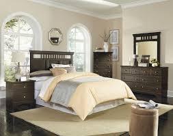 bedroom creative hampton bedroom furniture home design new