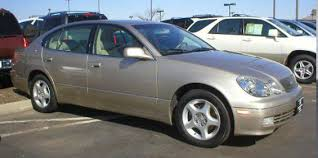 1998 lexus gs400 1998 lexus gs 400 used car pricing financing and trade in value
