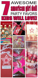 girl birthday ideas american girl birthday party supplies happy birthday accessories