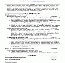 Human Resources Resume Example by Wondrous Inspration Human Resources Resume Examples 7 Executive