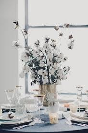 unique centerpieces wedding floral trends unique centerpieces and bouquets ideas