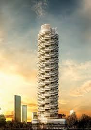 under c viceroy dubai jumeirah village 65f res hotel 300m