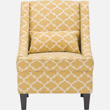 Gray And Yellow Accent Chair Awesome Yellow And Grey Accent Chair Http Caroline Allen Co Uk