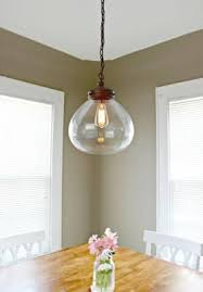 Allen And Roth Light Fixtures by 62 Best Industrial Lighting Courtesy Of Skinflint Co Uk Images